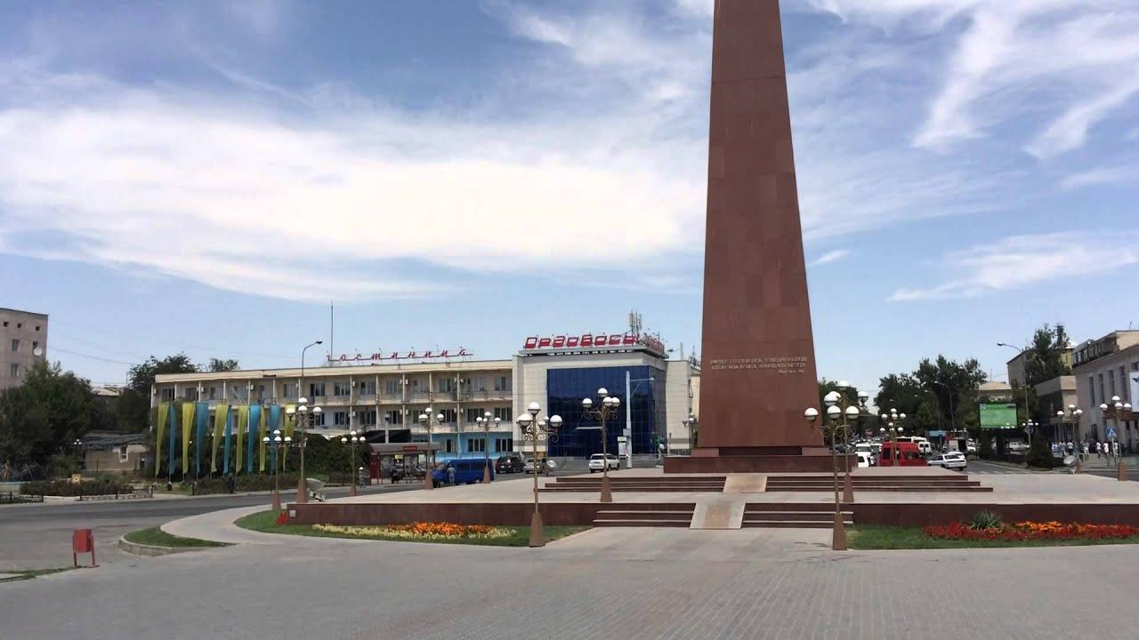 Прастетутки казахстана шимкент 2 фотография
