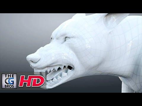 CG Bros. - Волк