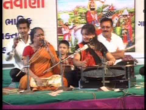 Ramdevpir Bhajan Jangi(sangita Lambidiy) 1 video