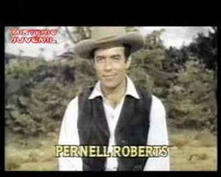 TV Themes - Bonanza Video