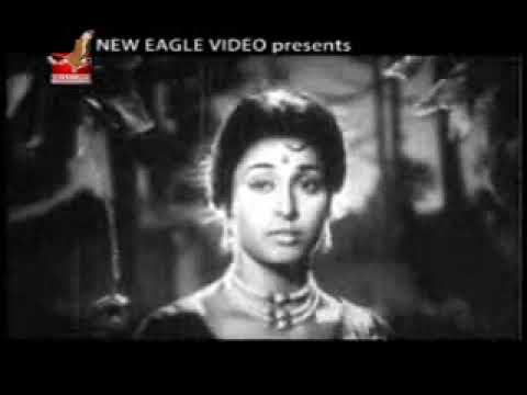 Bangla Old Movie Songs video