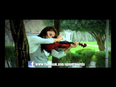 Inderjit Nikku Adhoori Music By Yo Yo Honey Singh - Punjabi Sad Song   Punjabi Songs   Speed Records video