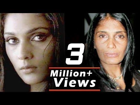 Lost and found: Anu Agarwal - Bollywood News