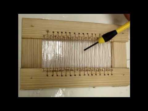 Trampas para moscas electricas