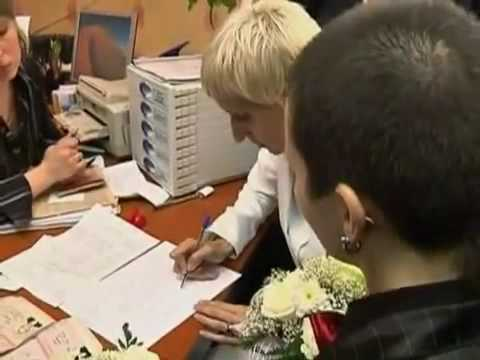 Lesbian Marriage Illegal, Says Russian Court