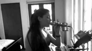 Watch Ariana Grande Hide  Seek video