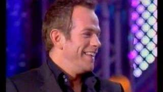 Watch Garou Nothing Else Matters video