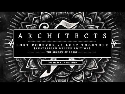 Architects - Shadow Of Doubt