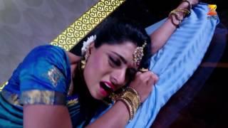 Naga Rani - Episode 238 - March 24, 2017 - Best Scene