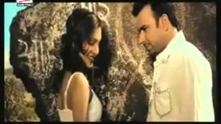 Rab Ne Je Chaha Asi Fer Milange mpeg2video