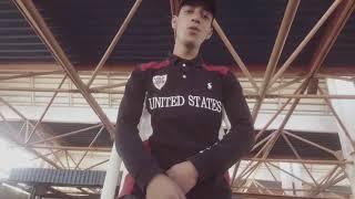 LH - LA VIE EST DURE ( Clip Officiel 2018 )_Rap dz