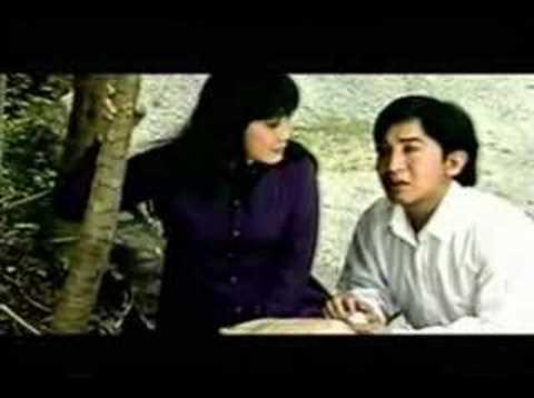 Chuyen Tinh Lan Va Diep video