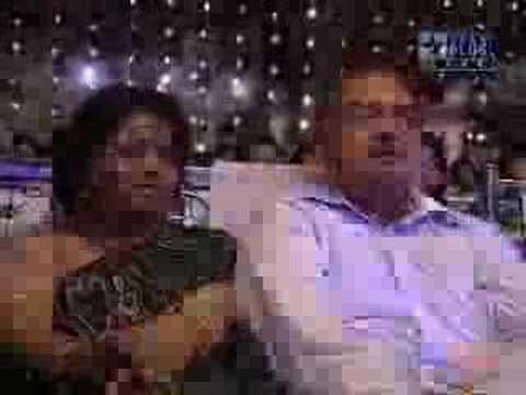 Aishwarya - Mera Piya Ghar Aya video