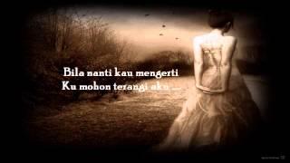 download lagu Kertas Band-penantian~~ gratis