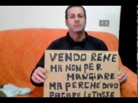 MESSAGGIO SHOCK DI FINE ANNO. DA VEDERE ASSOLUTAMENTE.GIORGIO NAPOLITANO ASCOLTA!