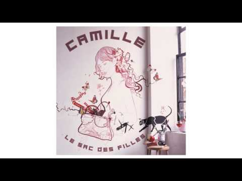 Camille - Ruby