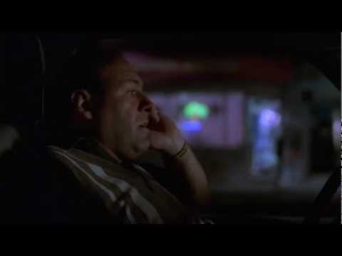 Furio's First Job - The Sopranos HD 720p