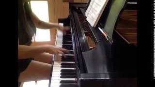 Final Fantasy VI - Dancing Mad (Piano Opera)
