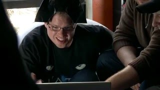 Download Funny Comedy Sketch - How to Get Laid with Facebook 3Gp Mp4