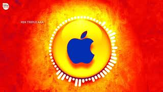 New Best Apple iPhone Original Ringtone | Apple iPhone Ringtone | New Ringtone 2019 | Hit Ringtone