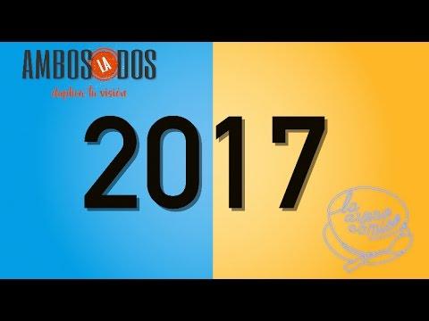 Ambos Lados (Avena Express) - Predicciones 2017 sin Walter Mercado
