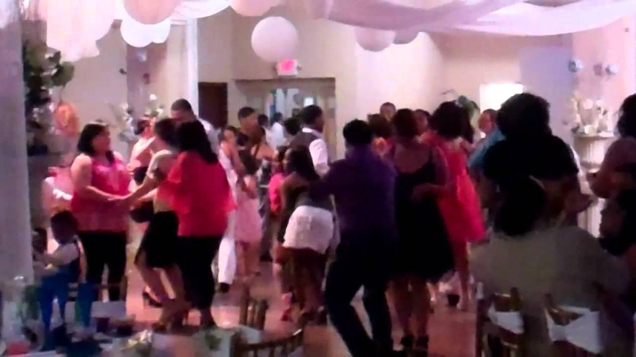 Bronx Wedding Dj 718 690 0070 A Lgbt Wedding At Grand