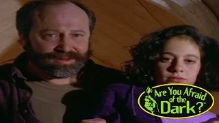 Are You Afraid of the Dark? 305 - The Tale of the Dollmaker | HD - Full Episode