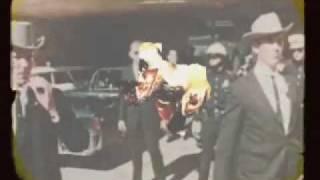 Watch Misfits Bullet video