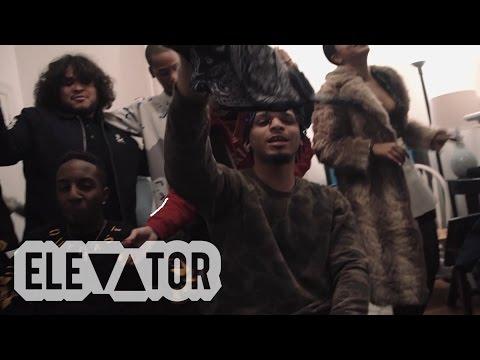 DrownMili - Boof Pack Ft. BurnKas (Official Music Video) MP3