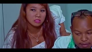 DJ GOUTY ft JESS FLAVY ONE  Raggatherapy