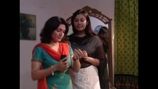 bangla natok korkot valobasa(কর্কট ভালবাসা ) director by arafat bhuiyan