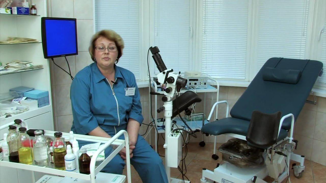 Смотреть про гинеколога 14 фотография