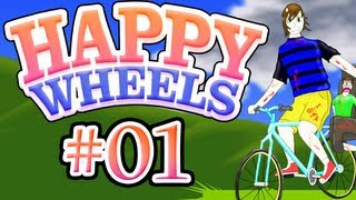 happy wheels ohne flash player