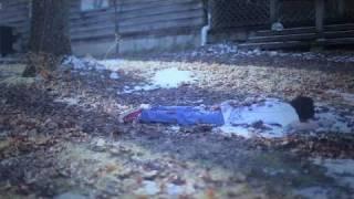 Dead Inside Spec Movie Trailer