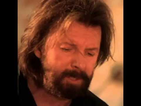 Ronnie Dunn - Heart Letting Go