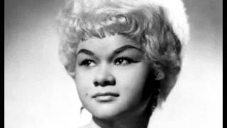 Etta James At Last H Q