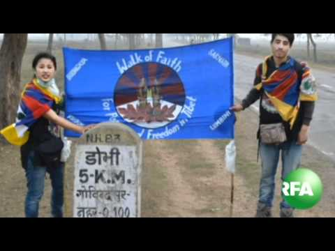 Radio Free Asia Khamkay Webcast Wednesday, January 11, 2012.wmv