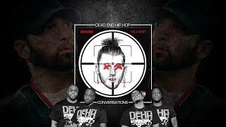 Download Lagu Eminem - Kill Shot (MGK Diss) | DEHH Convo Gratis STAFABAND