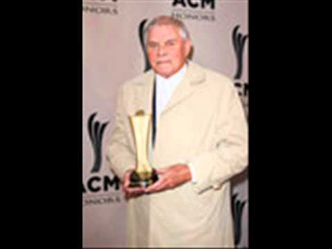 Tom T Hall - A Picture of Your Mother