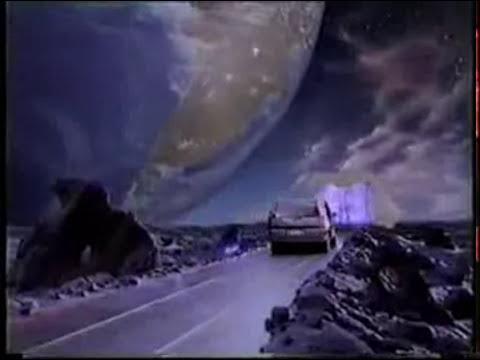 2001 Oldsmobile Silhouette - VERSAILLES KY