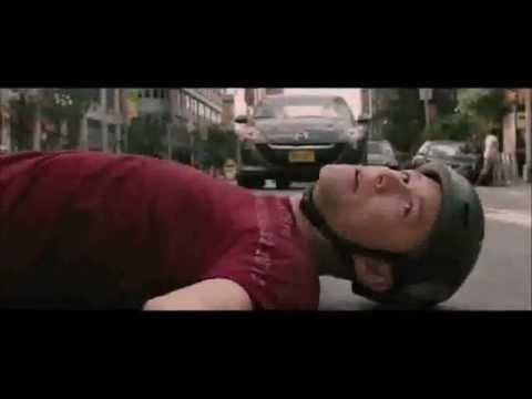 Cineteca - Estrenos Trailers, Entrega Inmediata