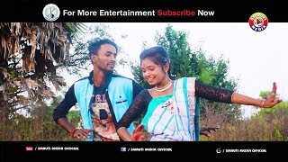 New Santali Video Song 2018|| Purub Puchhim Full Song