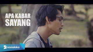 ARMADA - APA KABAR SAYANG (Cover By Tereza)