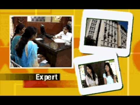 oxford travel & Educational Services Phagwara Punjab India
