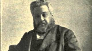 Charles Spurgeon - Solamente por Gracia