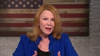 The 700 Club - May 31, 2018