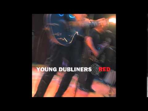 Young Dubliners - Fishermans Blues