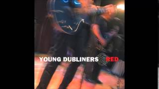 Watch Young Dubliners Fishermans Blues video