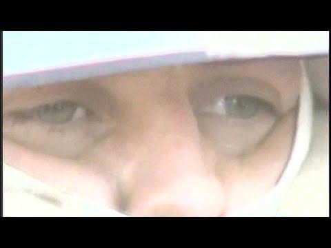 Michael Schumacher Despertó del Coma