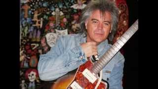 Watch Marty Stuart Too Much Month (at The End Of The Money) video